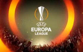 Лига Европы: результаты всех ответных матчей 1/16 финала