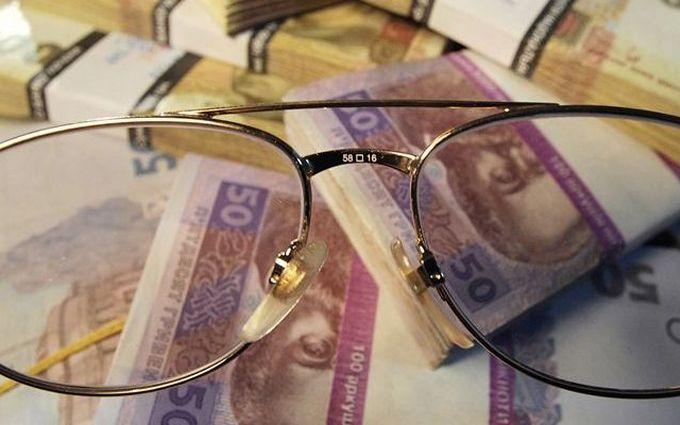 Украинцам напомнили, что уже сегодня можно пользоваться накопительным уровнем пенсионного обеспечения
