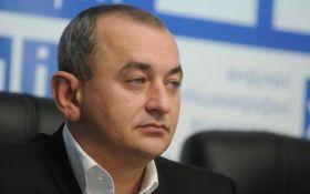 У Луценко озвучили серьезные обвинения в адрес Матиоса