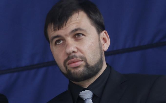 Ватажки ДНР в Мінську видали дивну пропозицію щодо українських пенсій