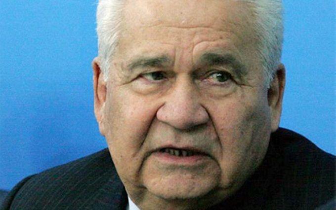 У Зеленського нарешті пояснили скандальні ідеї щодо Донбасу