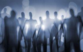 Вчені назвали терміни контакту Землі з інопланетними цивілізаціями