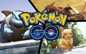 Хакер зламав Pokemon go та зміг знайти усіх монстрів