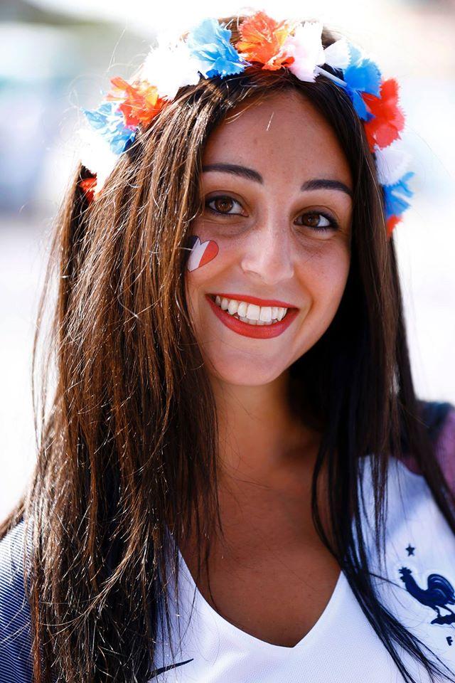 Португалія - Франція: онлайн трансляція фіналу Євро-2016 (16)