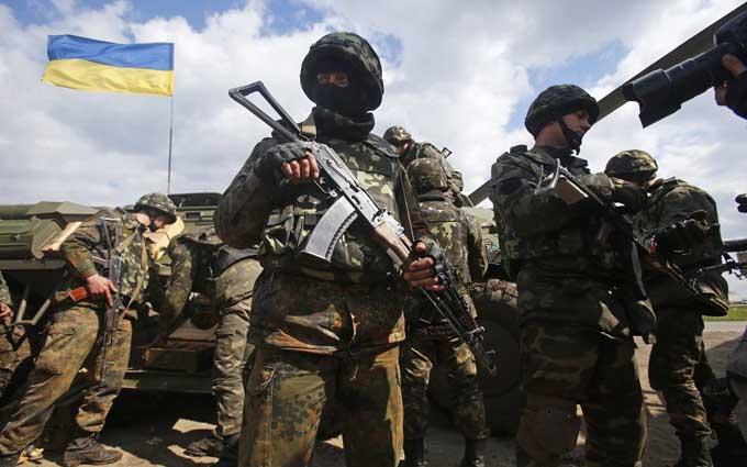 Загострення на Донбасі: стало відомо про великі втрати російських бойовиків
