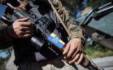 Ситуація на Донбасі: штаб АТО доповів про поліпшення