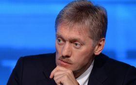 У Путина в своем стиле прокомментировали инсценирование убийства Бабченко