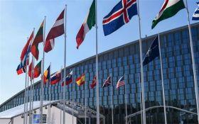 Москва підтримала Угорщину у суперечці з Україною: з'явились подробиці