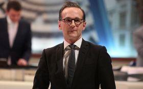 """""""Його вже не зупинити"""": в Німеччині зробили невтішний прогноз"""