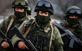 Российские военные сначала не были готовы стрелять в украинцев - политолог из РФ