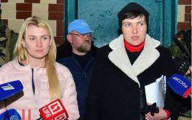 Бойовики ДНР вирішили наслідувати приклад Савченко: з'явилися подробиці