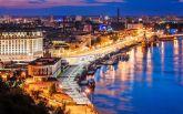 Нескучный Киев. Что стоит посмотреть в ожидании финала Евровидения