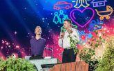 Нік Вуйчич разом з сотнями тисяч українців на Хрещатику відсвяткував День подяки