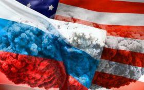 США и Россия могут разместить ракеты в Европе: политолог сделал неожиданный прогноз
