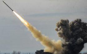 """В Україні з'явиться модернізований ракетний комплекс """"Вільха"""": перші подробиці"""