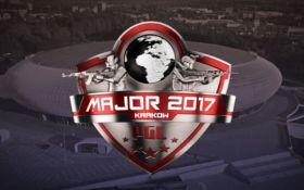 Сенсационные Immortals и Gambit eSports — финалисты PGL Major Krakow 2017