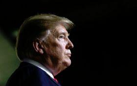 Трамп готується ввести надзвичайний стан у США: що сталося