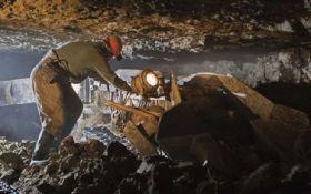 На шахте на Донбассе взорвался метан: есть пострадавшие