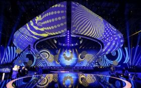 """""""Євробачення-2019"""" під загрозою: що відбувається в Ізраїлі"""