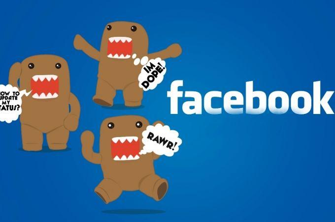 6 розширень для Фейсбуку