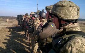 Українських військових з Криму і Донбасу забезпечать житлом: Верховна Рада підтримала важливий законопроект
