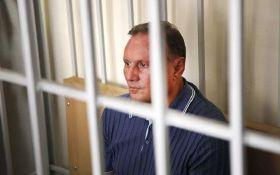 Суд продовжив арешт екс-регіонала Єфремова