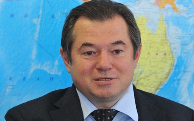 """З'явилися нові гучні дані про путінський проект """"Новоросія"""""""