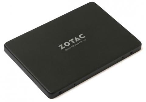 Zotac представила твердотільні накопичувачі ємністю до 480 Гбайт серії Premium SSD (2)