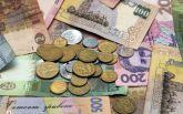 Путин резко повысил угрозу дефолта Украины - важный прогноз Bloomberg