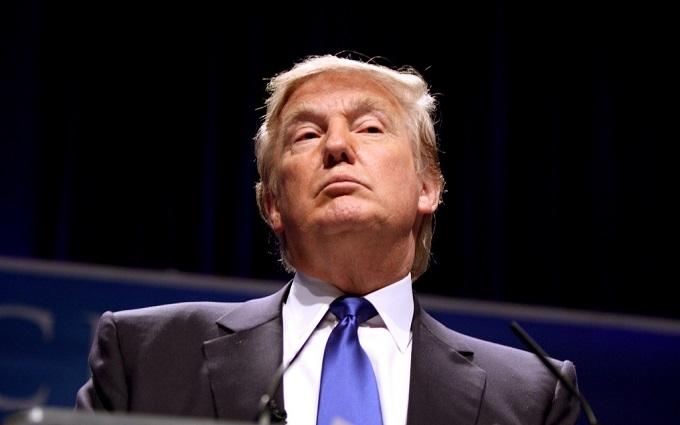 Трамп відступив і не захищатиме Путіна - гучний прогноз The New York Times