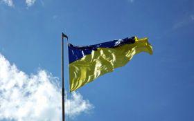 Смелые патриоты Украины на Донбассе восхитили сеть: опубликовано фото