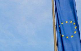 Смертельна небезпека: відомий політик розказав, хто намагається знищити ЄС