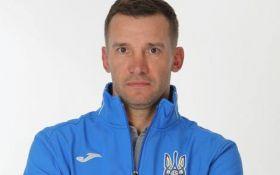 Без Зозулі: Шевченко назвав заявку на матч Хорватія - Україна