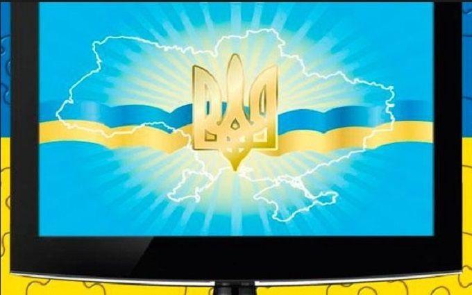 Рада проголосовала за языковые квоты на телевидении