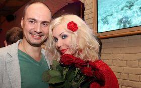 Смерть украинского режиссера: известная певица рассказала о пророческом сне