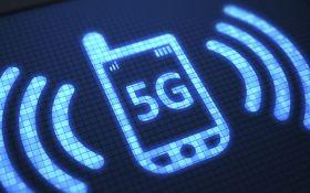 Сан-Марино может стать первой страной с 5G