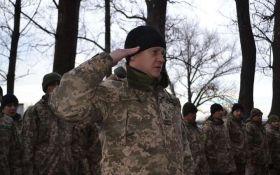 Воєнний стан в Україні: скільки заплатять резервістам за військові збори