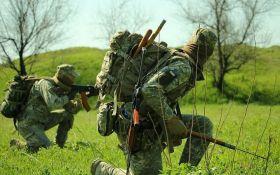 Відомо, скількох українців призвуть на службу до війська