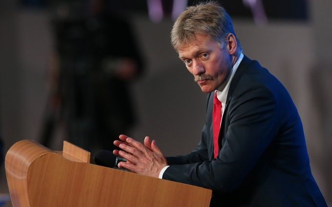 У Путіна прокоментували відомості про створення МДБ: соцмережі стурбовані