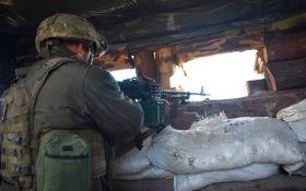 Бійці ЗСУ потужно відбили атаку бойовиків на Приазов'ї: у ворога багато знищених та поранених