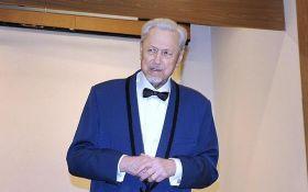 Помер легендарний радянський оперний співак