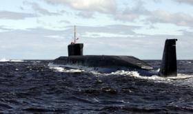 Подлодка НАТО столкнулась с торговым кораблем: появились подробности инцидента