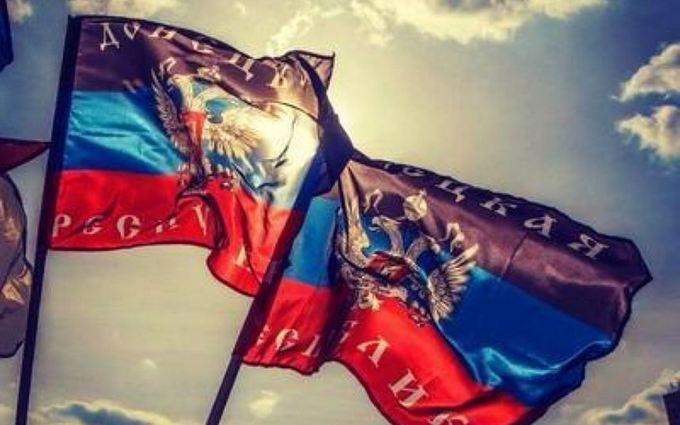 В оккупированном Донецке произошел ряд диверсий, есть жертвы