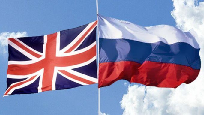 Проверка на прочность: Великобритания подозревает Россию в кибератаках на СМИ