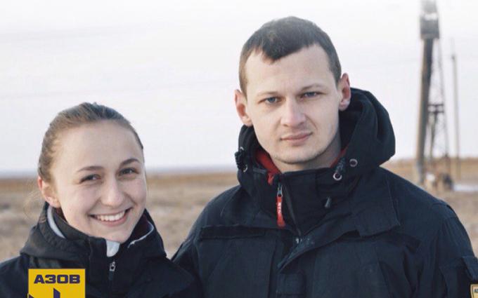 """Адвокат лидера """"Азов-Крым"""" рассказал, как СБУ пытала Краснова"""