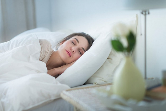 Несколько советов, которые помогут научиться не переедать на ночь (6 фото) (4)