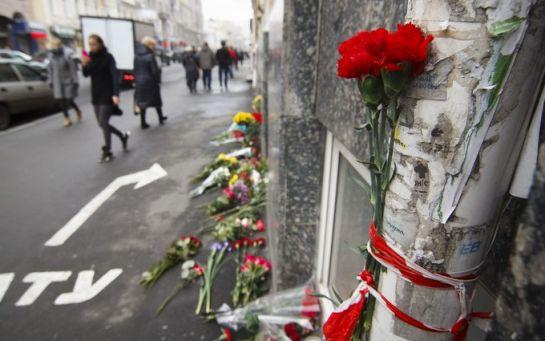 Смертельное ДТП в Харькове: семья виновницы записала обращение