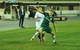 Пердута попал в основу молодежной команды Ворсклы на матч с Шахтером U-21