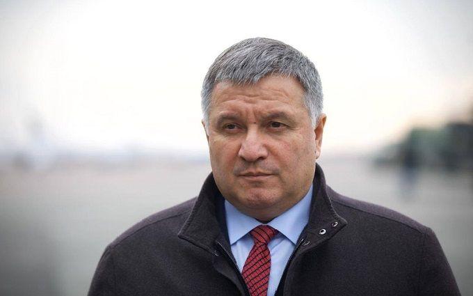 Все украинцы смогут это сделать: Аваков выступил с громким заявлением