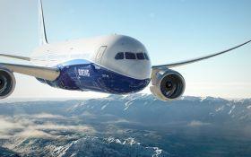 Boeing хочет оснастить самолеты деталями, напечатанными на 3D-принтере